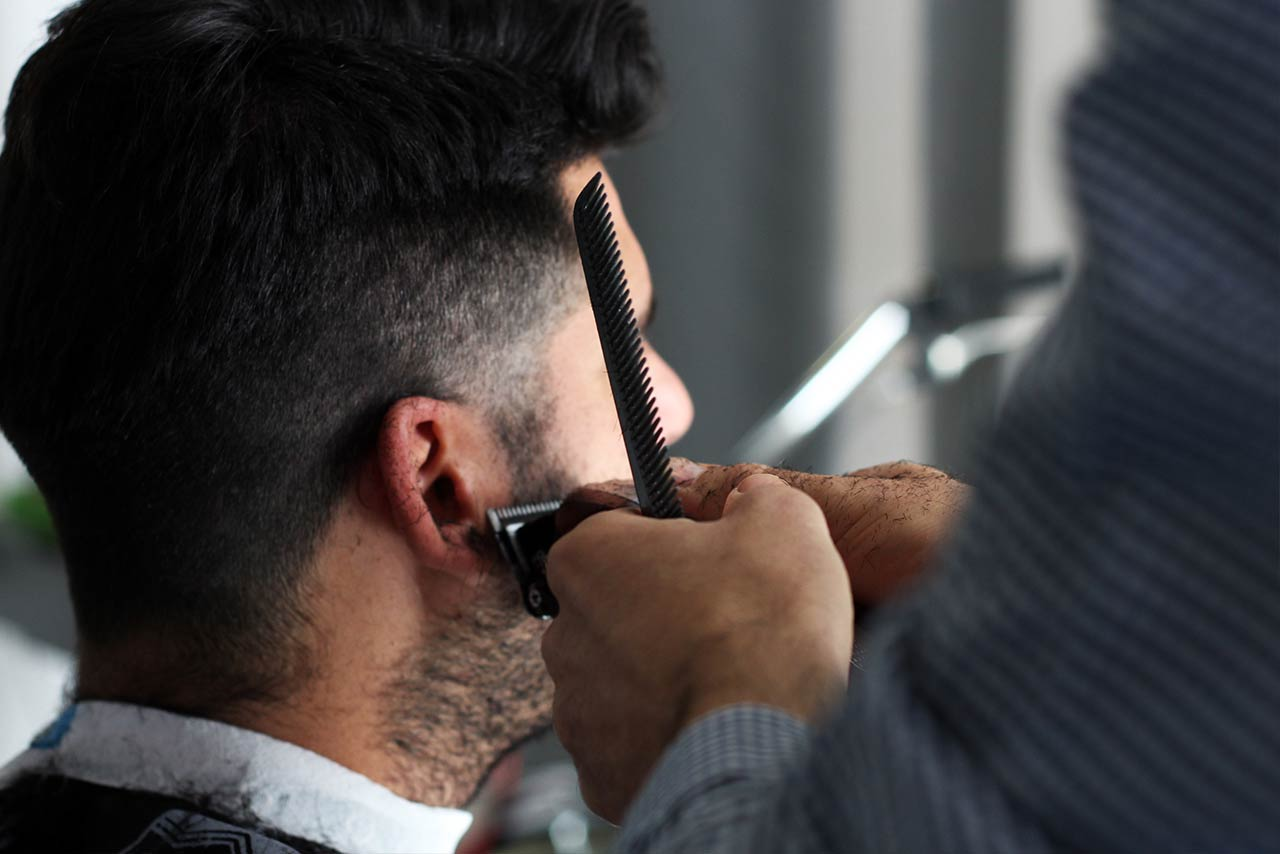barbero-en-pamplona-tximak
