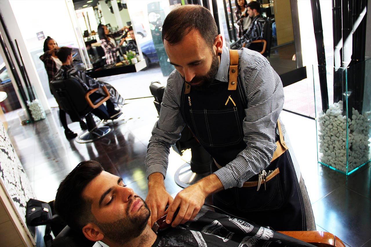 barbero-pamplona-tximak