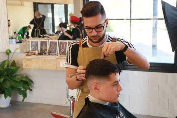 equipo-barberia-pamplona